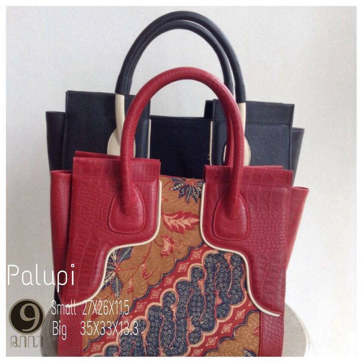 Palupi our new collections, genuine leather with selected handdrawn batik, handmade and pre order  our display  G+ oemivintage facebook.com/oemi.vintage