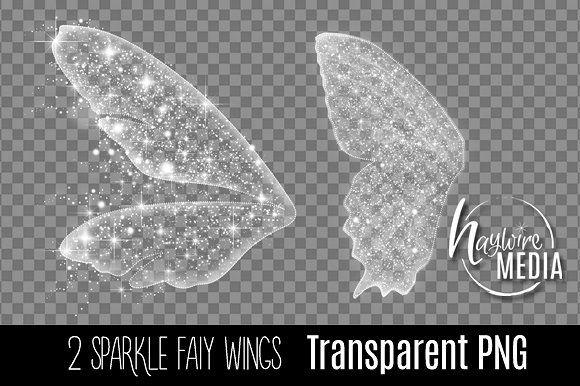 2 Transparent Png Fairy Wings Wings Png Fairy Wings Wings