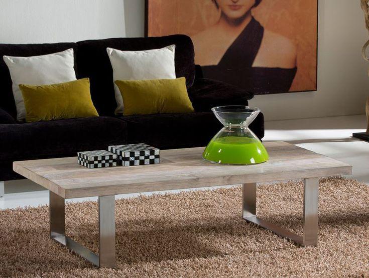mesas de centro originales  mesas de centro de cristal mesas de rincon