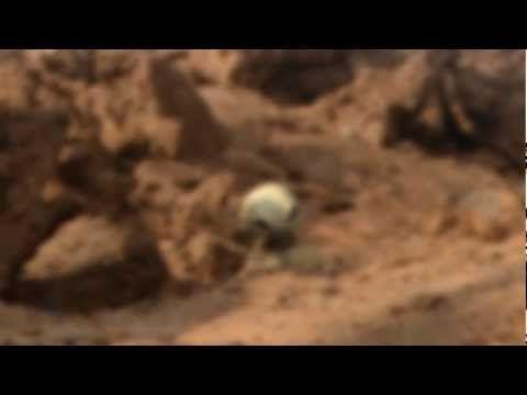 nasa lies about mars - photo #25