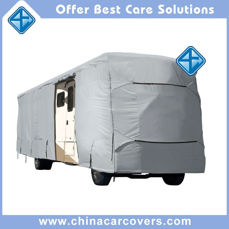 wholesale products deluxe 20u0027 23u0027 rv class a motorhome cover - Rv Covers