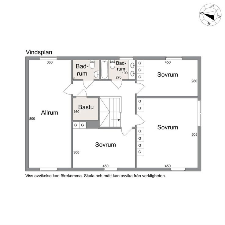 Objekt Floor 627 best floor plans four images on floor plans home