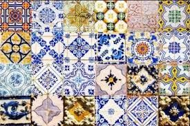 heritage tiles - Google Search
