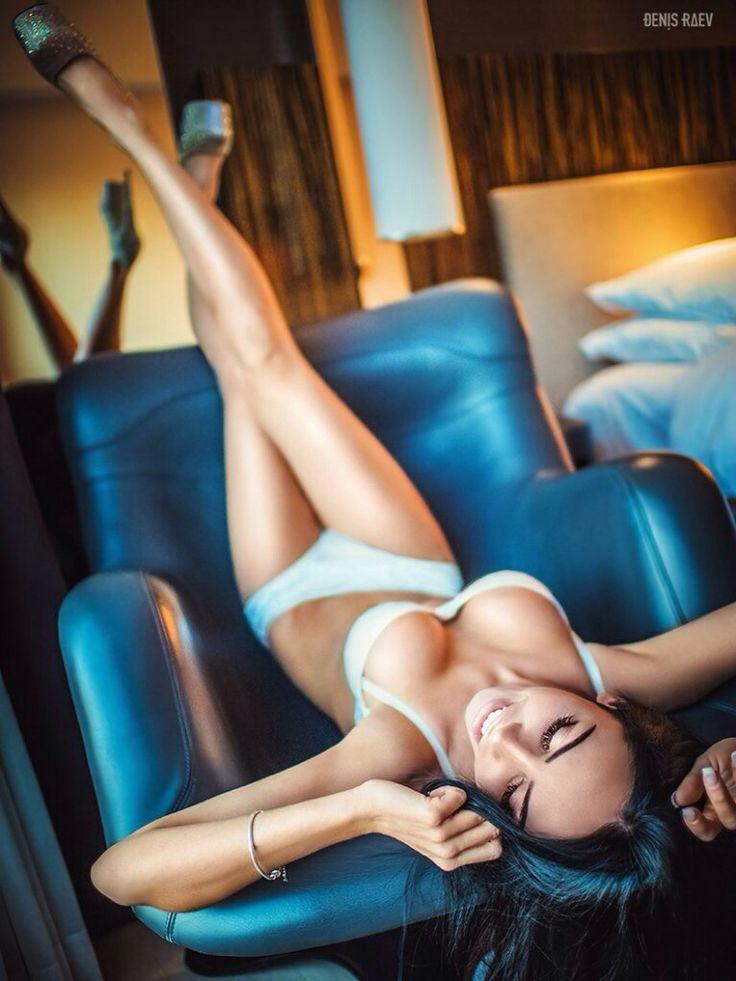 girls hot sexy girlsssssssss7469 pinterest sexy nice and