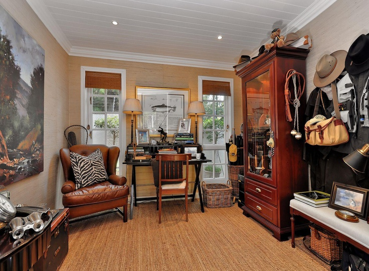 Man Cave East Delray : Man cave outdoorsman and other caves pinterest