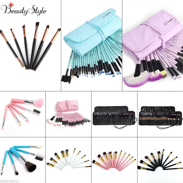 Find More Makeup Brushes & Tools Information about Professional Vander Gift Bag Of Makeup Sets 32pcs Make Up Bag Brush Full Cosmetics Brushes Eyebrow Powder Lipsticks Shadows Kits,High Quality brush definition,China brush beauty Suppliers, Cheap bag antique from Super Wall-Mart A+ Co., Ltd on Aliexpress.com