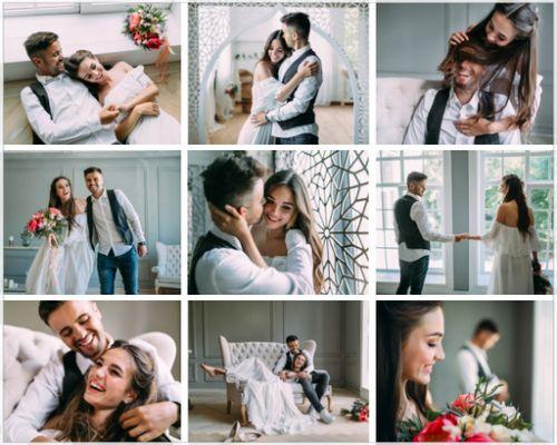 Collage Prints - Online Digital Photo Printing, Professional Quality Prints – AdoramaPix