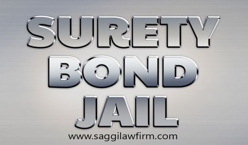 As well, because it can be a very stressful time, a criminal Lawyers In Mississauga will be able to keep their client up-to-date on their case and explain issues that will help the client understand the court process. Visit this site http://saggilawfirm.com/ for more information on Lawyers In Mississauga.