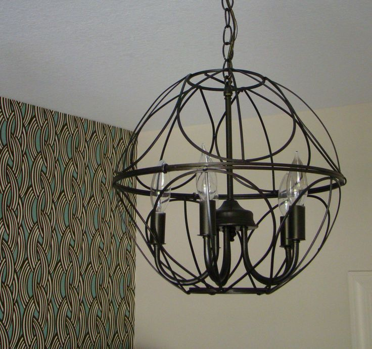 Best 25+ Orb light ideas on Pinterest