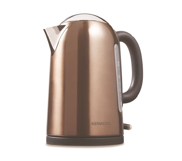 26 best Products We Love images on Pinterest Cooking ware, Dish - küchenmaschine jamie oliver