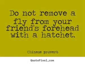Asian quotes - - Yahoo Image Search Results