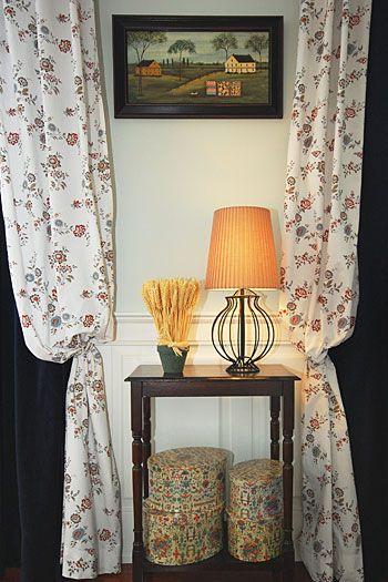 die besten 25 wandpaneele holz ideen auf pinterest wandpaneele wandverkleidung holz und holz. Black Bedroom Furniture Sets. Home Design Ideas