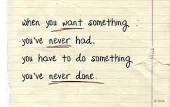 quotes about do something Quotes of the Day for Work