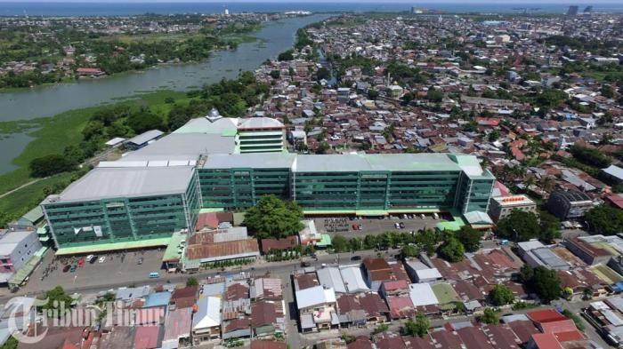 Bulan Depan, Ribuan Alumni UIT Silaturahmi Nasional di Makassar