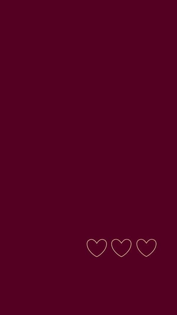 Image About Love In Backgrounds Wallpapers By Lucian Apple