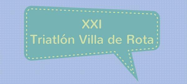 El domingo 4 de Septiembre de 2016 tendrá lugar como cada año el XXI Triatlón Herbalife Villa de Rota en la provincia de Cadiz, esta categorizado en la modalidad de triatlón, categoria provincial y la distancia es de sprint. La salida se realizara a las 10:00 de la mañana desde la playa de Punta Candor, si quereis mas información podeis pasaros por la web del ayuntamiento de rota o por la pagina de triatlon andalucia. El equipo de Herbalife Sevilla estará alli animando a los compañeros que…
