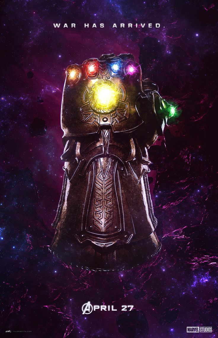 136 Best Infinity Stones Soul Gems Images On Pinterest