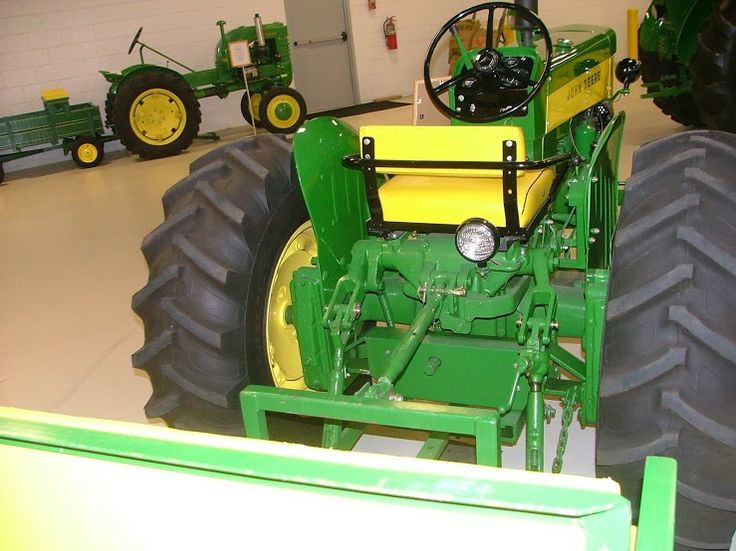 101 Best Tractor Things To Build Images On Pinterest