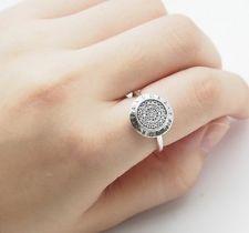 >>>>>Pandora Jewelry 80% OFF Order Visit http://www.pandoraonsale.site/