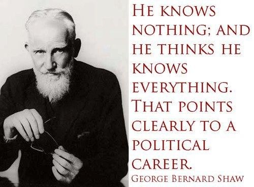 George Bernard Shaw Quotes New 26 Best George Bernard Shaw Images On Pinterest  George Bernard