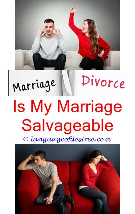 Help My Marriage | Free marriage counseling, Pre marriage