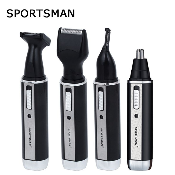 best 25 trimmer for men ideas on pinterest hair trimmer for men best trimmer for men and. Black Bedroom Furniture Sets. Home Design Ideas