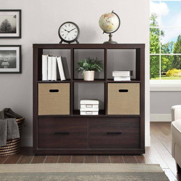 0d6f14009600c34c078af5f5317a761c - Better Homes & Gardens Steele Room Organizer