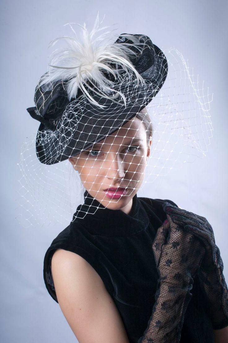 204 best kentucky derby hats images on pinterest | kentucky derby