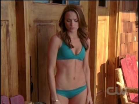 shantel vansanten, Hot,Body, Boobs, Bikini, beautiful