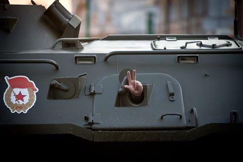 С ПРАЗДНИКОМ!!!!! ���� #2017 #wargaming #worldoftanks #world_of_tanks_blitz_official #wot #warthunder #gaijin #tank #tanks #war #history #hand #game #games #videogames #videogame #celebration #9may #may #army #Russia #instagram #instagood #instago #instame http://unirazzi.com/ipost/1510873270252287919/?code=BT3szv-BTev