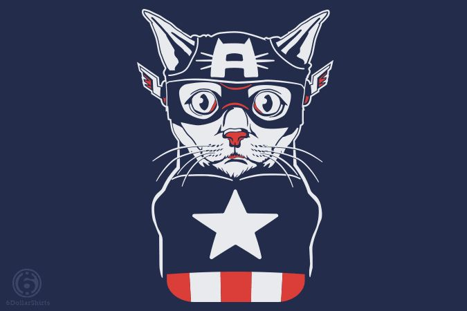 captain america shirt - Google Search
