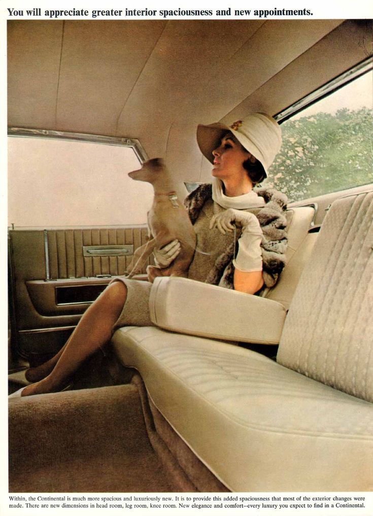 17 best images about lincoln continental on pinterest cars for sale vehicles and cars. Black Bedroom Furniture Sets. Home Design Ideas