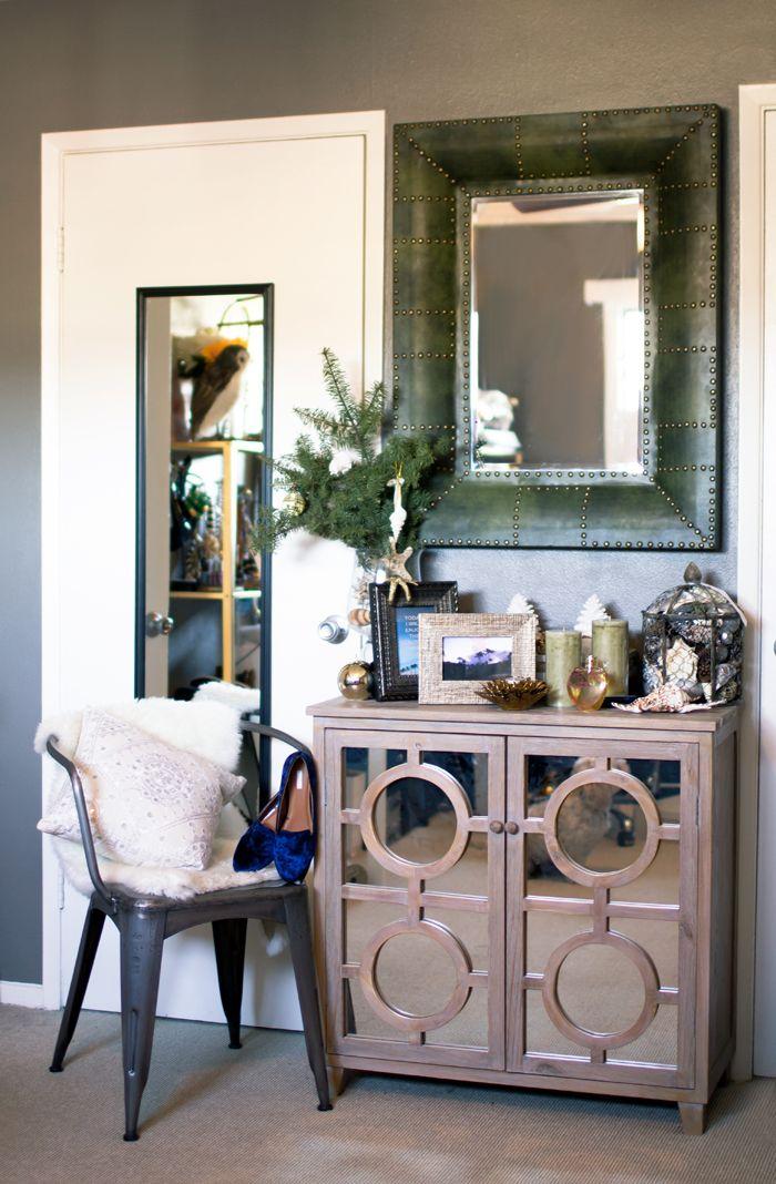 39 best MIRRORED & GLASS CUPBOARD DOORS images on Pinterest