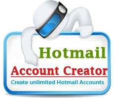 how to close a hotmail account down