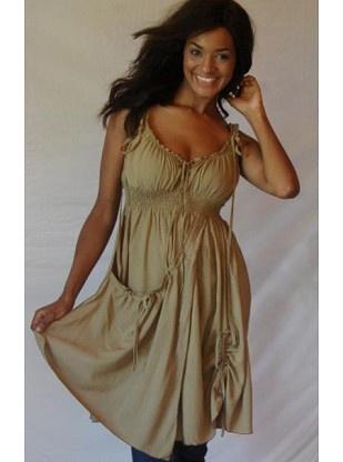http://curvyclothing.com.au/Y242-KHAKI-DRESS-TEAL_p_6228.html