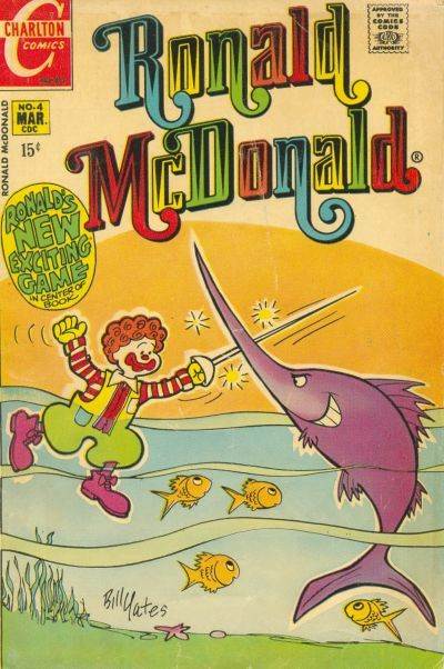 Bill Yates (5 July 1921  26 March 2001 USA) was a cartoonist and editor for fifty years. Bill Yates (5 July 1921  26 March 2001 USA) was a cartoonist and editor for fifty years. After editing his college humor magazine he came to Dell Publishing editing their cartoon magazines and paperback cartoon collections. He created the syndicated strip Professor Phumble (19601978) for King Features. He produced advertising and editorial cartoons for his hometown newspaper the Westport News and he…