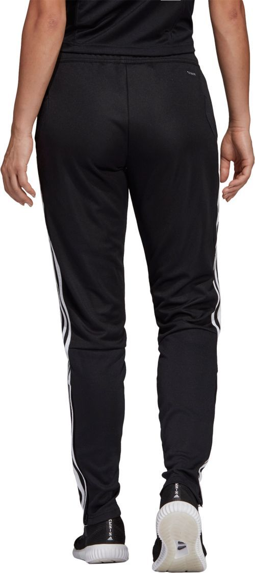 dc0df04fdcd adidas Women s Tiro 19 Training Pants 3