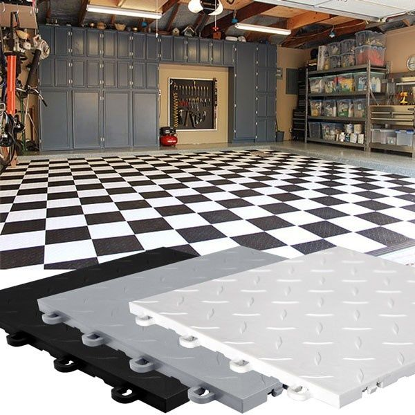 56 best images about man cave garage ideas on pinterest for Man cave garage floor ideas