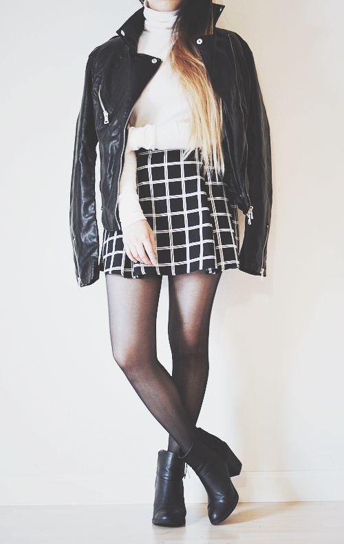 K fashion dresses tumblr