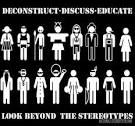 stereotypes - Google Search