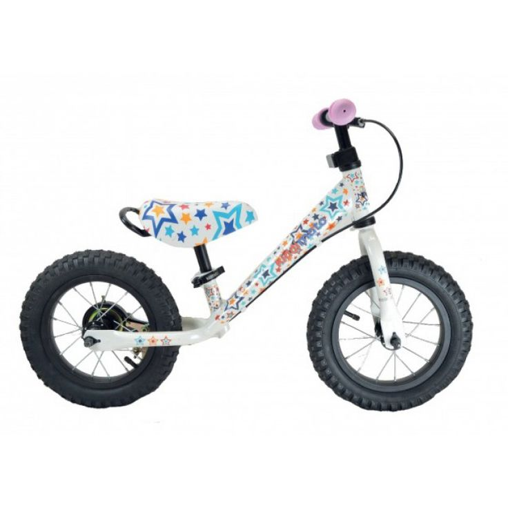 john-andy.com | Kiddimoto Super Junior Max Stars