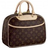 Bag Louis Vuitton Deauville $200.99 http://www.louisvuittonfire.com/