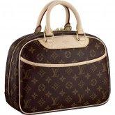 Bag Louis Vuitton Deauville $200.99 http://www.louisvuittonfire.com/