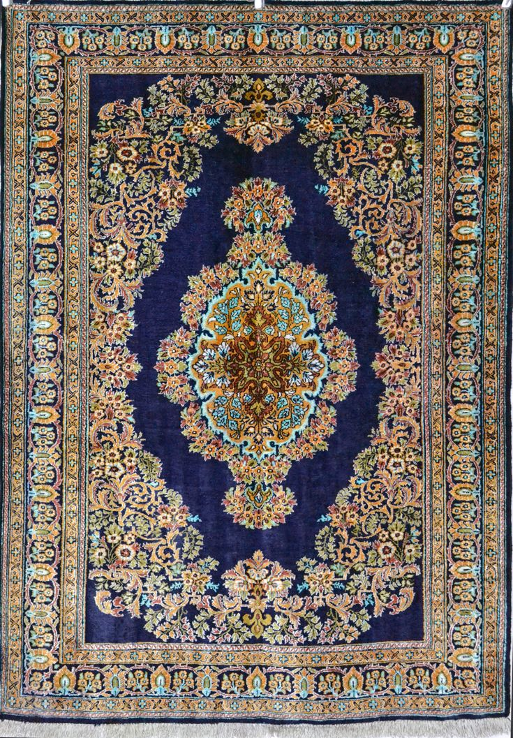 25 Best Ideas About Persian Carpet On Pinterest Hallway