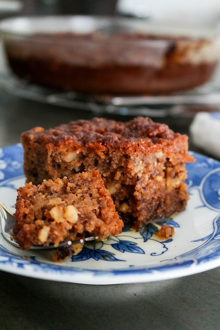 Walnut-Cake-4.jpg (746×1120)