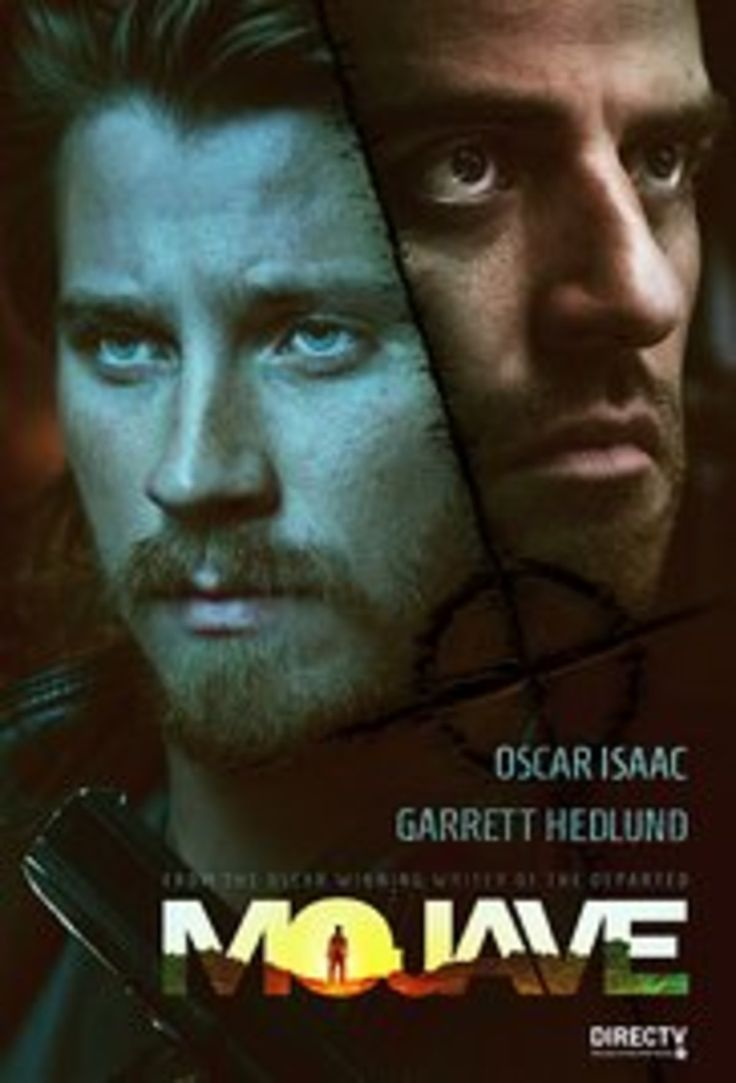 Watch full length Mojave Movie for Free Online. Streaming Free Films to Watch Online including Movie Trailers and Movie Clips. M...