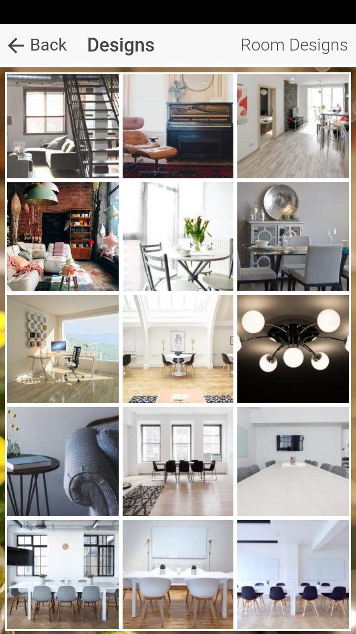 Design A Living Room App Living Room Ideas & Design Free Room