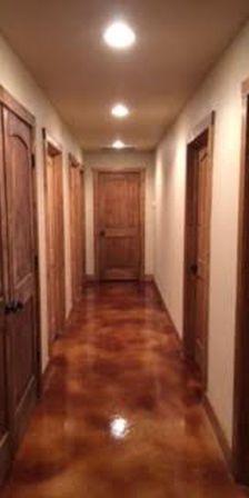 Barndominium Texas Built to Custom Specs..