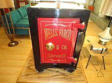 54 Best Antique Safes Images On Pinterest Antique Safe