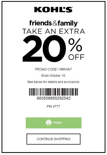 Friends And Family! Take 20% Off In-Store And Online » Redeem now ➡ http://fave.co/1tRiHGT